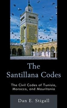 The Santillana Codes