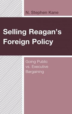Selling Reagan
