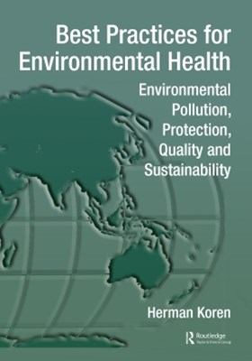 (ebook) Best Practices for Environmental Health