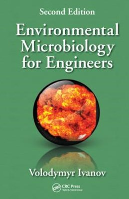 (ebook) Environmental Microbiology for Engineers