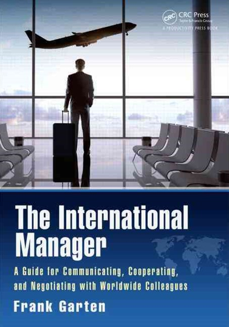 International Manager