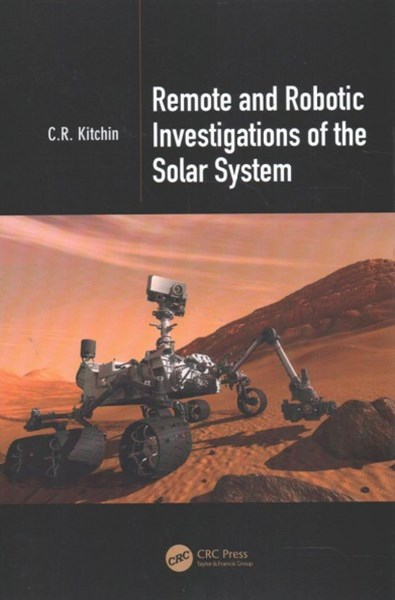 Remote and Robotic Investigations of the Solar System