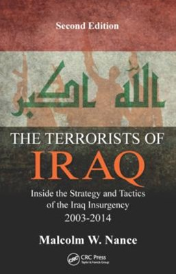 The Terrorists of Iraq