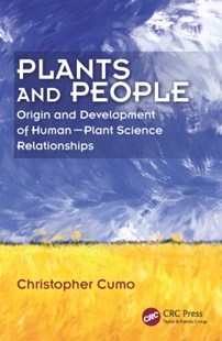 (ebook) Plants and People - Home & Garden Agriculture