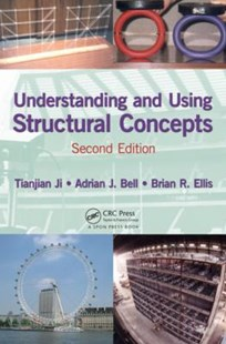 (ebook) Understanding and Using Structural Concepts - Business & Finance Organisation & Operations