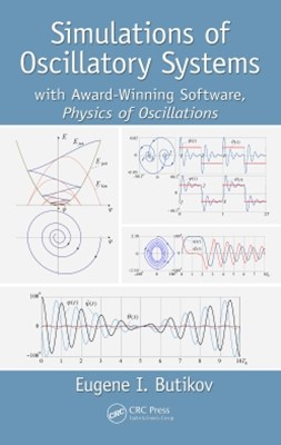 Simulations of Oscillatory Systems