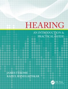 (ebook) Hearing - Reference Medicine
