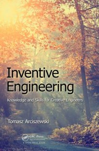 (ebook) Inventive Engineering - Science & Technology Engineering