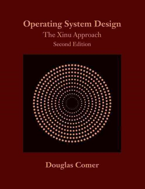 Operating System Design
