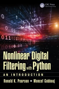 (ebook) Nonlinear Digital Filtering with Python - Computing Programming