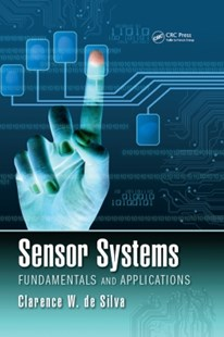 (ebook) Sensor Systems - Science & Technology Engineering