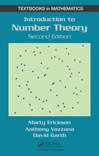 (ebook) Introduction to Number Theory - Science & Technology Mathematics