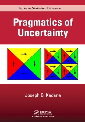 (ebook) Pragmatics of Uncertainty