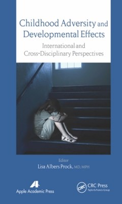 (ebook) Childhood Adversity and Developmental Effects
