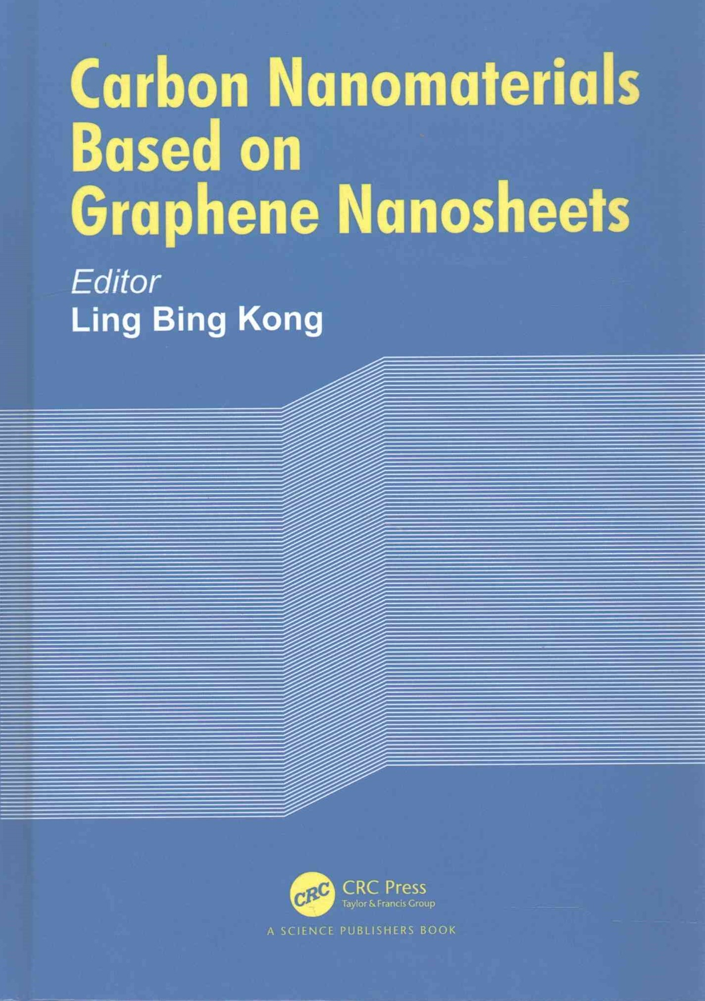 Carbon Nanomaterials Based on Graphene Nanosheets