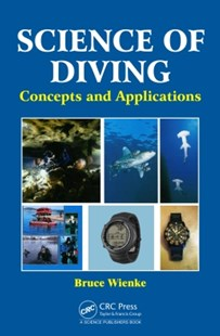 (ebook) Science of Diving - Reference Medicine