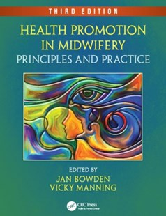 (ebook) Health Promotion in Midwifery - Reference Medicine