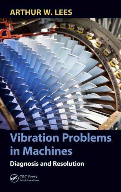 (ebook) Vibration Problems in Machines