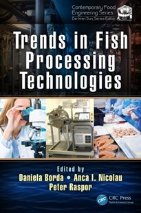 (ebook) Trends in Fish Processing Technologies - Home & Garden Agriculture