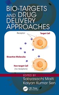 (ebook) Bio-Targets and Drug Delivery Approaches - Reference Medicine