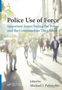 (ebook) Police Use of Force - Computing Networking