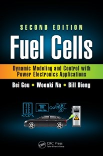 (ebook) Fuel Cells - Science & Technology Engineering