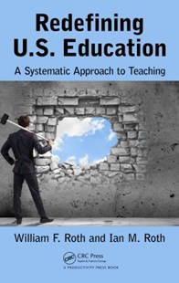 (ebook) Redefining U.S. Education - Business & Finance Organisation & Operations