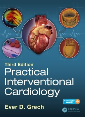 (ebook) Practical Interventional Cardiology