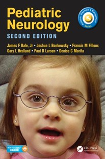(ebook) Pediatric Neurology, Second Edition - Reference Medicine