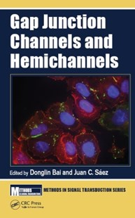 (ebook) Gap Junction Channels and Hemichannels - Science & Technology Biology