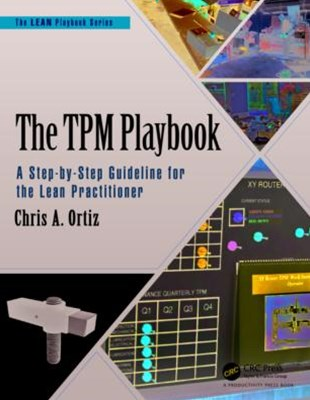 The TPM Playbook