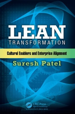 (ebook) Lean Transformation