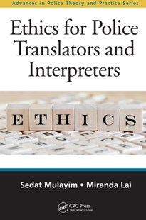 (ebook) Ethics for Police Translators and Interpreters - Philosophy Modern