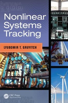 (ebook) Nonlinear Systems Tracking