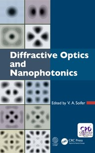 (ebook) Diffractive Optics and Nanophotonics - Science & Technology Engineering