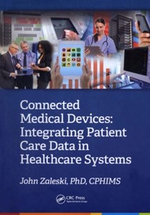 (ebook) Connected Medical Devices - Business & Finance Management & Leadership