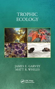 (ebook) Trophic Ecology - Science & Technology Biology