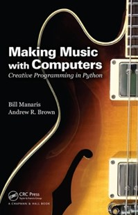 (ebook) Making Music with Computers - Computing Programming