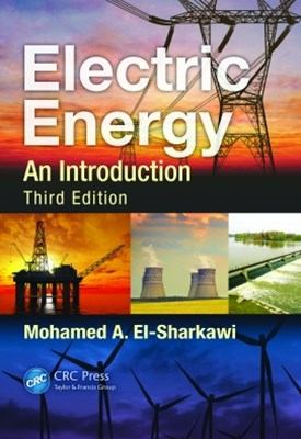 (ebook) Electric Energy