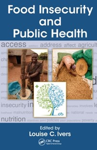 (ebook) Food Insecurity and Public Health - Politics Political Issues
