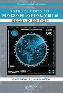 Introduction to Radar Analysis by Bassem R. Mahafza (9781498761079) - HardCover - Computing Operating Systems