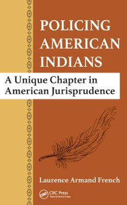 Policing American Indians