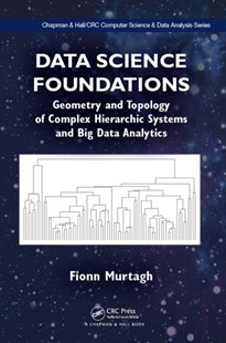 (ebook) Data Science Foundations - Computing Database Management