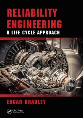 (ebook) Reliability Engineering