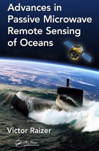 (ebook) Advances in Passive Microwave Remote Sensing of Oceans - Science & Technology Engineering