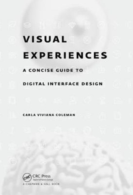 Visual Experiences