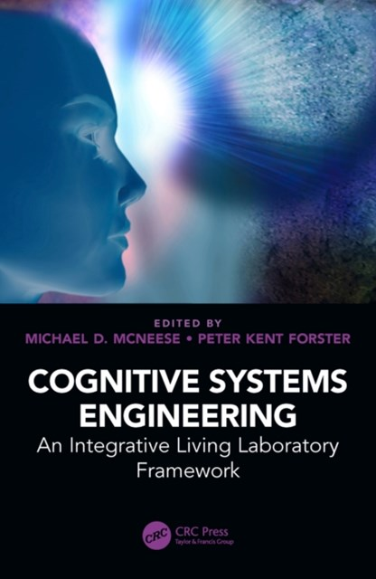 (ebook) Cognitive Systems Engineering