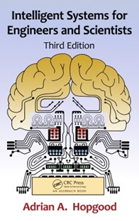 (ebook) Intelligent Systems for Engineers and Scientists, Third Edition - Computing Programming