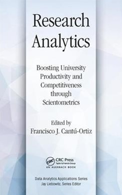 Research Analytics
