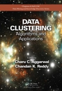 (ebook) Data Clustering - Business & Finance Ecommerce